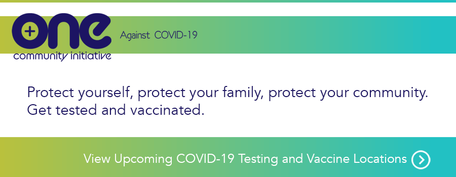 covid-vaccine-consumer-banner_04012021_v2
