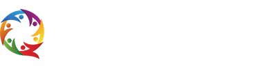 Equality Health Network