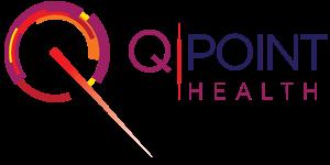 Q Point Health