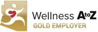 AtoZ Gold Employer