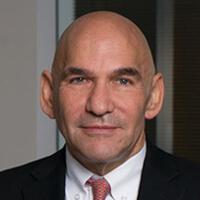 Jeffrey A. Weiss, Ph.D.