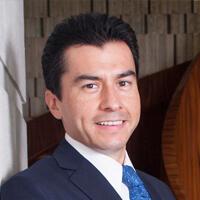 Marco A. López, Jr.