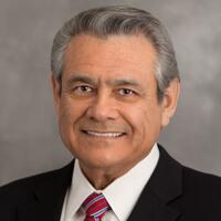Tony M. Astorga