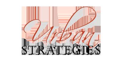 Urban Strategies