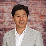 Dr. Jason Ahn