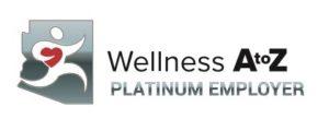 Platinum Wellness AtoZ
