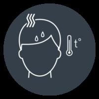 symptoms-icon